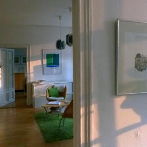 Galerie-Ansicht_Innen_Bucher_kl_ P1030011