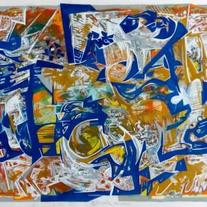 Franke_L3_Klänge in Stakkato-verflochten_95.2000_w P1030529