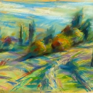 Wagner_L4_2001_Pastell_w-P1030432