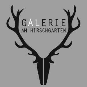 Galerie Hirschgarten