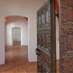 Einladung zum Galerie-Wochenende 19./20.11.  im Kartäuserkloster